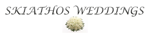 Skiathos Weddings - Civil Weddings Service - Wedding Vows Renewal Services - Beach Weddings Skiathos