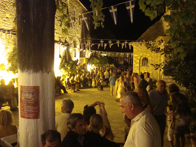 Skiathos General Photos, Skiathos, Photos, Beaches, Monasteries, General, Photos, Skiathos Events, Skiathos General Photos, Skiathos, Photos, Beaches, Monasteries, General, Photos, Skiathos Events, Skiathos General Photos, Skiathos, Photos, Beaches, Monasteries, General
