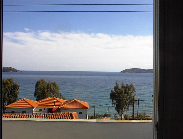 azalea, apartments, skiathos, megali ammos, apartments,azalea, apartments, skiathos, megali ammos, apartments,azalea, apartments, skiathos, megali ammos, apartments,azalea, apartments, skiathos, megali ammos, apartments