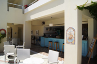 skiathos,bar,snack bar