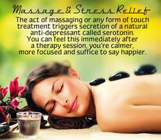 skiathos, massage, services, swedish, massage, reiki, trigger point massage, relaxation massage